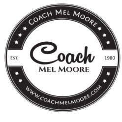 coach-mel-moore-logo