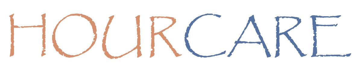 hourcare-logo