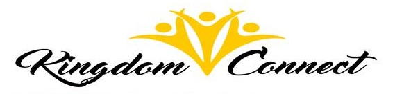 kingdom-connect-logo