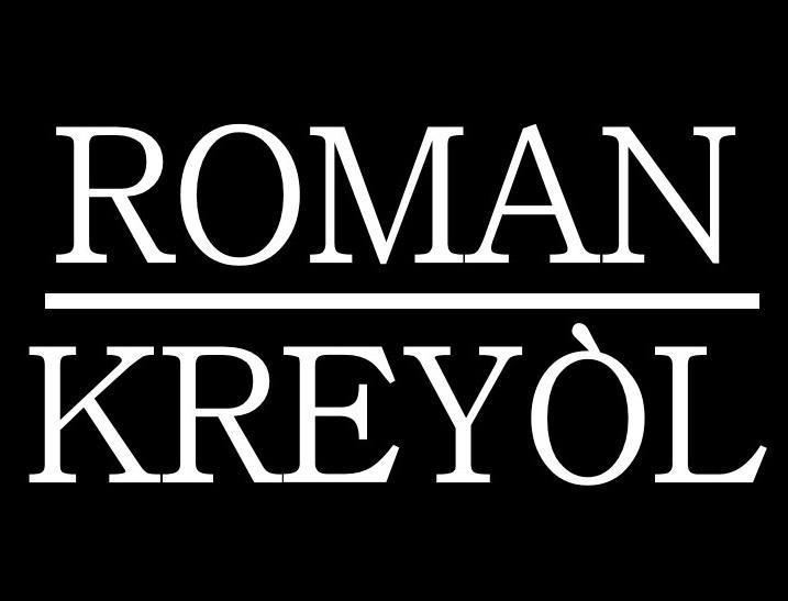 roman-kreyol-logo