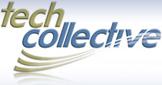 tech-collective-logo