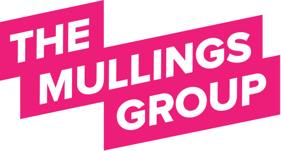 The Mullings Group